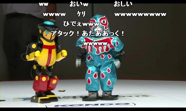 http://dream-drive.net/archives/2012/09/08/008446404.jpg