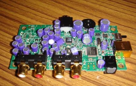DSC01481.JPG