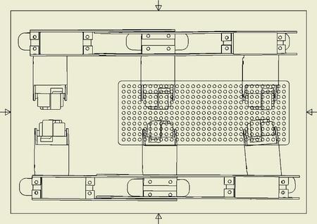 rblb2.jpg